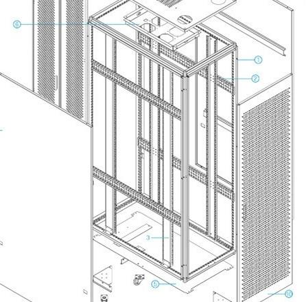 cabinet Combine.jpg