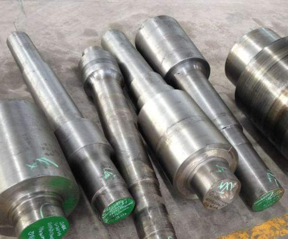 What is the metal forming industry?cid=96